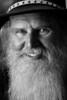 Redbeard aka Barbarosa :