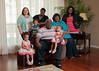 Hall Family :